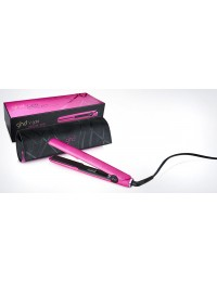 ghd V ELECTRIC PINK STYLER