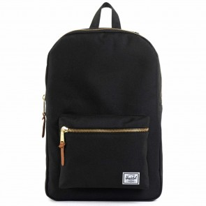Herschel Settlement 23L Backpack - Black