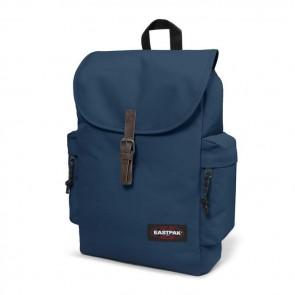 Eastpak Austin 18L Backpack - Noisy Navy