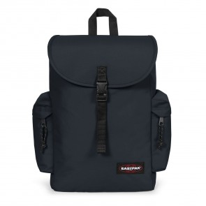 Eastpak Austin Backpack - Cloud Navy