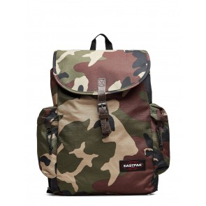 Eastpak Austin 18L Backpack - Camo
