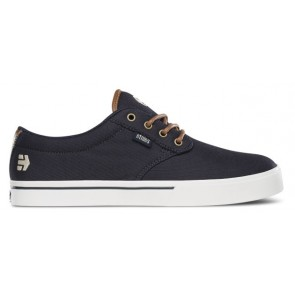 Etnies Jameson 2 Eco - Navy