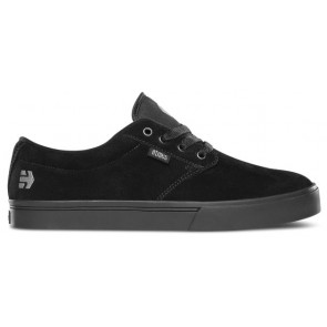 Etnies Jameson 2  - Black