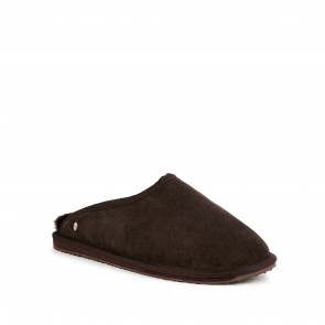Emu Australia Buckingham Men's Slippers