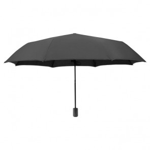 Hunter Original Manual Umbrella - Black