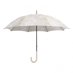 Hunter Original Printed Walker Umbrella - Flecktarn