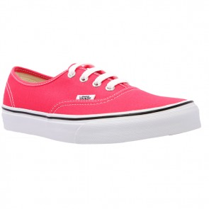 Vans Womens Authentic VOELN8 - Rogue