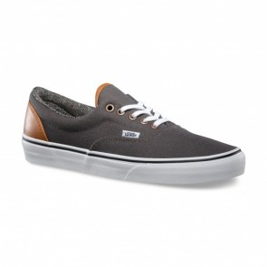 Vans Era - Pewter/Tweed