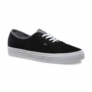 Vans T&C Authentic - Black