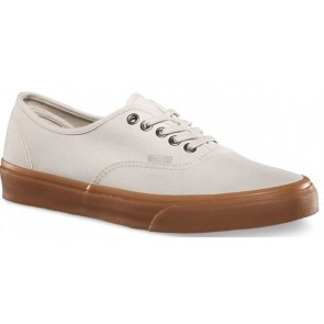 Vans Mens Authentic W4NDVQ - Birch